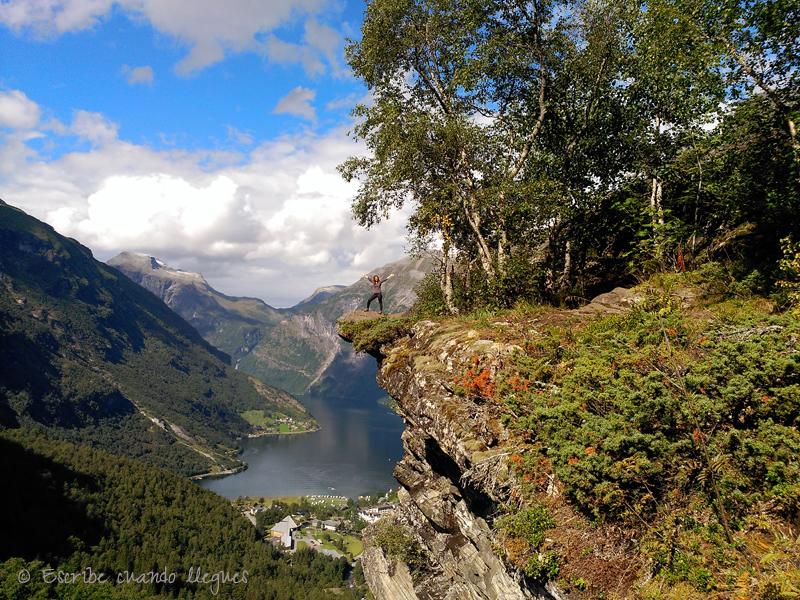 Fotos_de_Noruega_Geiranger