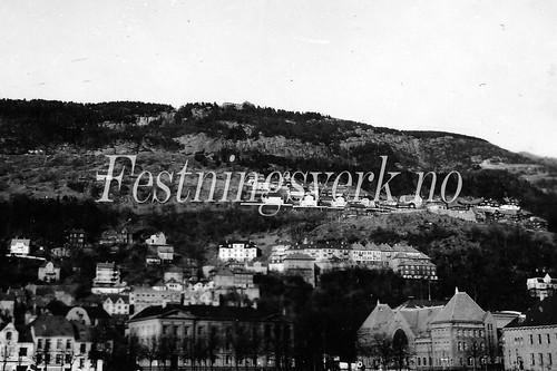 Bergen (1123)