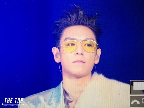 photo.weibo.com 6d0d448fjw1fbymnp39eaj219x0yg18y