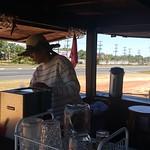 Tue, 01/24/2017 - 10:55 - Fresh Coffee