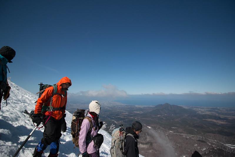 20150308-伯耆大山-0352.jpg