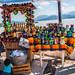 2016 - Mexico - Pátzcuaro - Janitzio Island Sales por Ted's photos - Returns Mid May