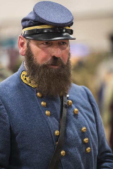 Military History Fest - 2017