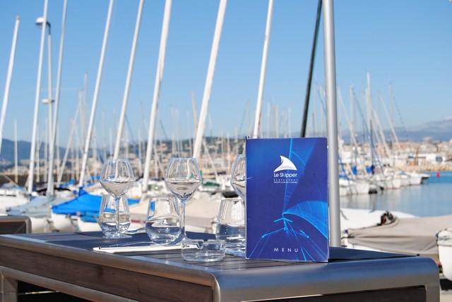 14/03/2017 - Yacht Club de Cannes