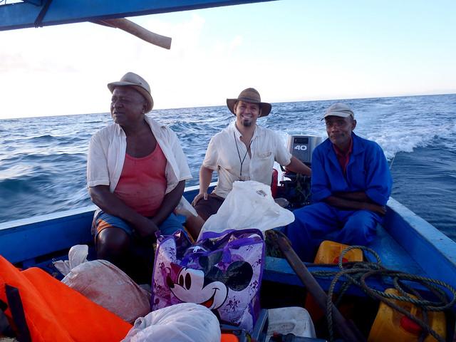 Madagascar9-094.jpg