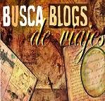 Busca Blogs de Viajes
