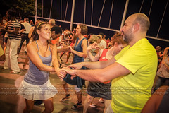 IMG_3168-Salsa-danse-dance-party