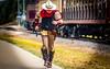 Week 36: HATS...Cowboy Bad Guy!... by Paul A Valentine