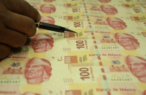 """Moody's ve bancos """"robustos"""" pese a bajo crecimiento"""