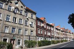 Lubań (town)