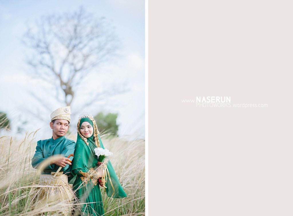 Najwa+Mus 87