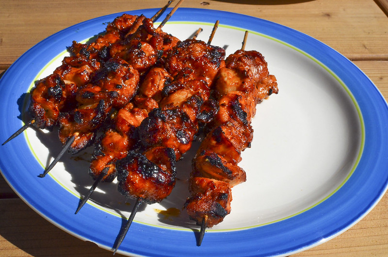 BA Sambal Chicken Skewers_014_T