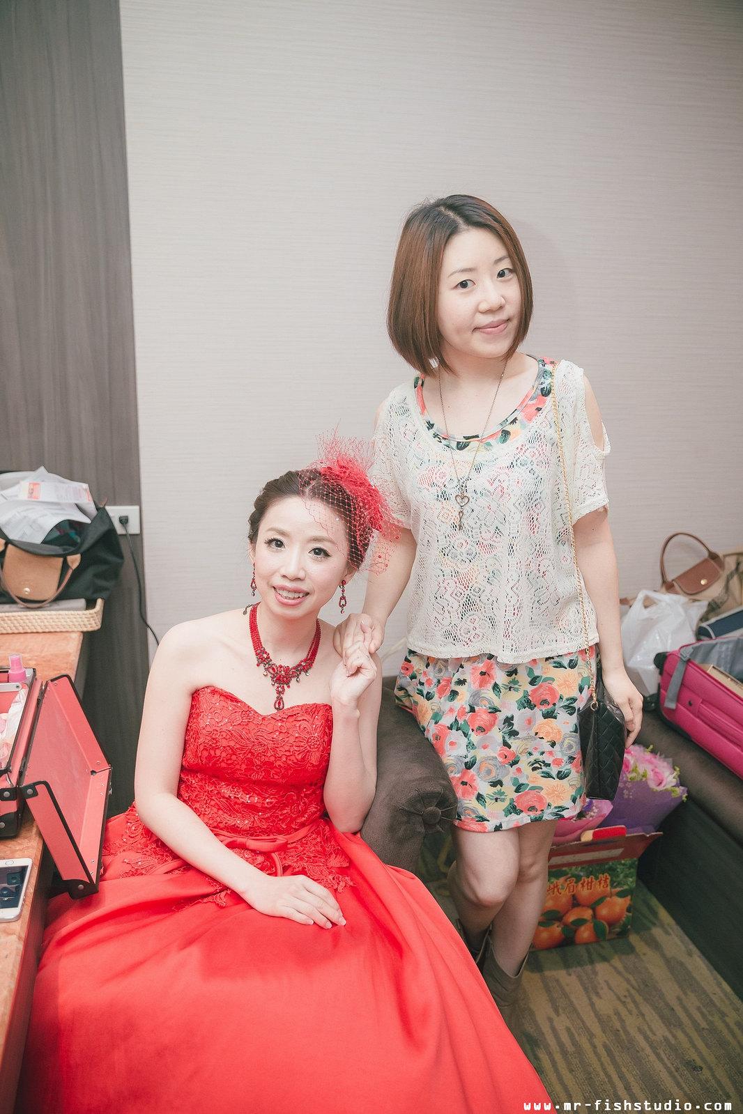 0502郁玲+安嘉 (860)