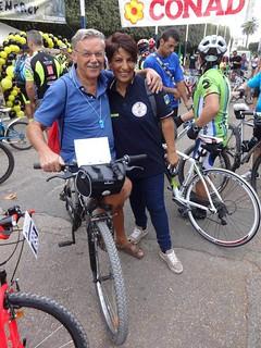 Rutigliano- La sesta edizione di Ri-pedalando pedalando (17)