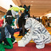 IMG_7497 by indyfurcon