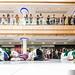 RFI 2015: Tibet, Fribourg Centre, 20.08.2015