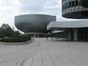 München-BMW Museo: Dettagli / detail / Einzelheiten