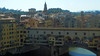 Firenze by risotto al caviale