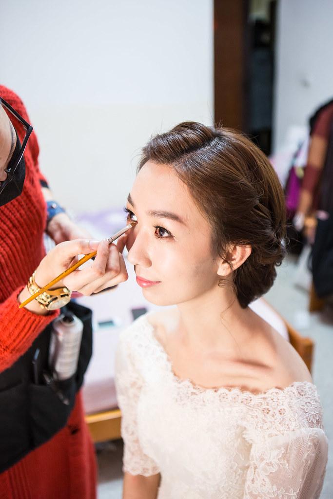 結婚儀式精選10