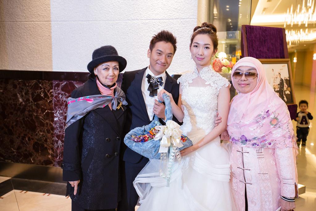 結婚婚宴精選175