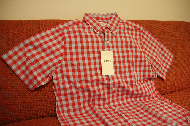 ファッション通販セール.com_383