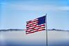 Flag by Russ Allison Loar
