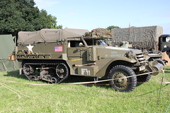 armored car, army, automobile, military vehicle, sport utility vehicle, vehicle, off-roading, humvee, off-road vehicle, military,