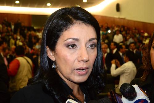 Salazar Báez