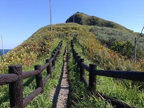 rishiri-island-peshi-cape-observatory-promenadea01
