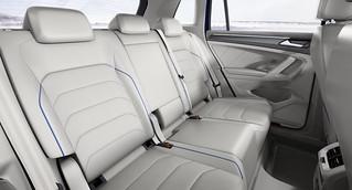 2016 VW Tiguan GTE Concept - 09
