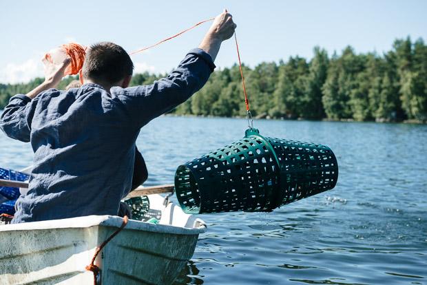 Finland_Crayfish-2430