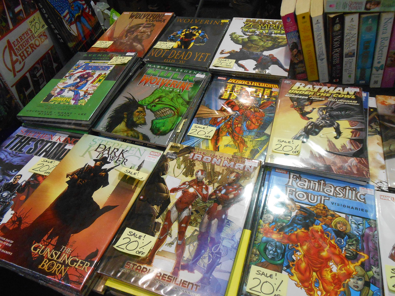 MIBF Day 2_13