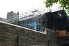 firestone library, superior scaffold, scaffolding, scaffold, rental, rents, rent, pa, nj, de, md, princeton, university, 6