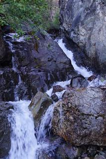 017 Jumbo Creek