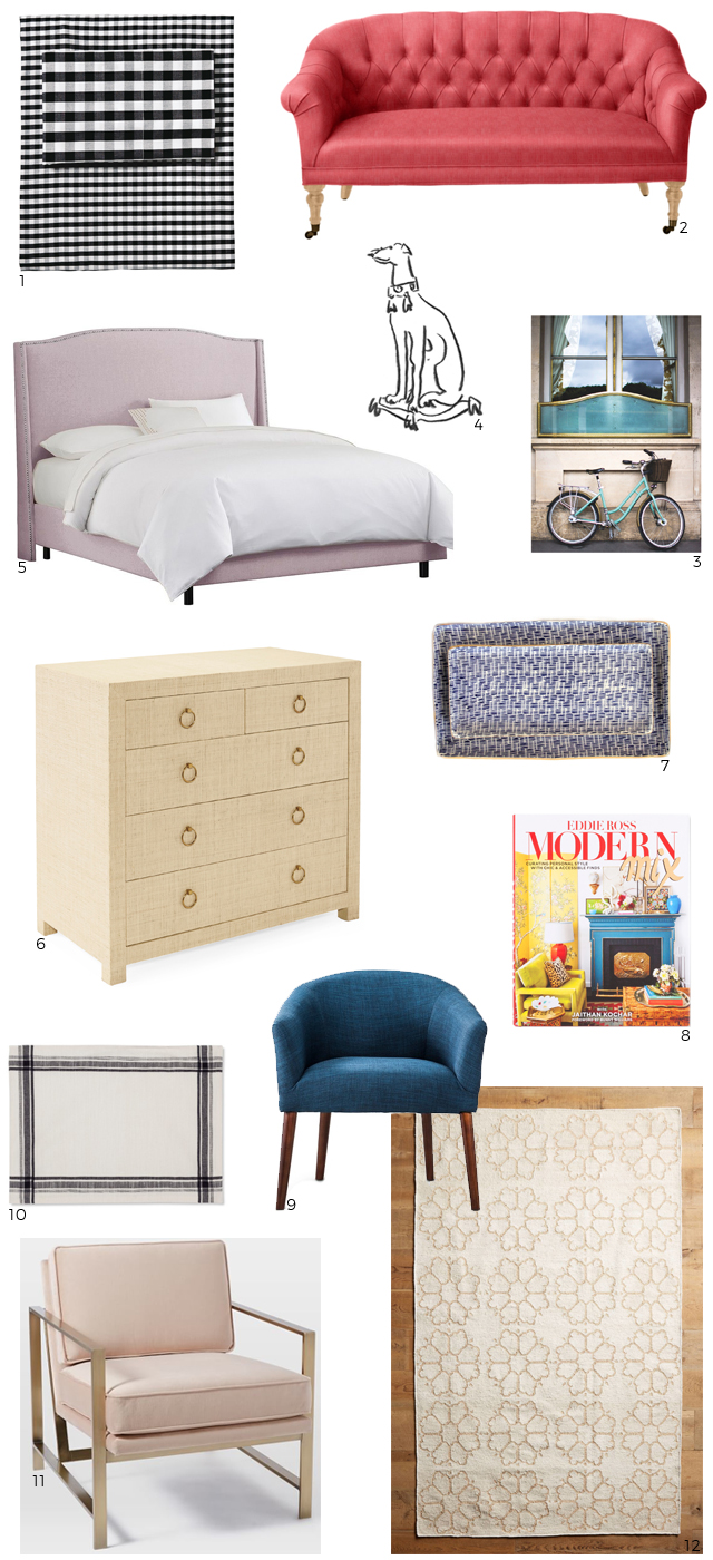 wishlist-home-sept-2015
