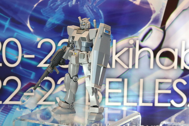 All Japan Model Hobby Show 2015 A1_043