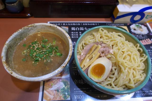 麺のひな詩 リニューアル後3回目_02