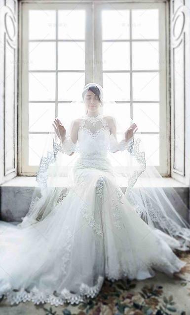 結婚婚紗,新娘禮服,禮服婚紗,婚紗照禮服,wedding gown,婚紗禮服,禮服出租,婚紗租借,租婚紗禮服,婚禮禮服,wedding dresses,,手工禮服,蘇菲設計,Sophie design