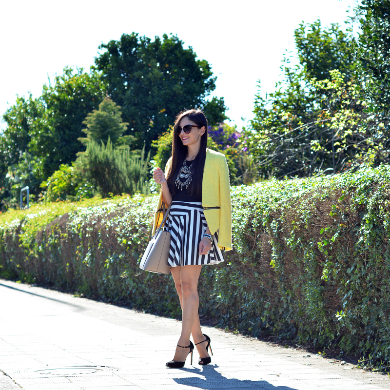 zara_ootd_outfit_stripes_04
