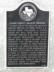Photo of Black plaque № 21602