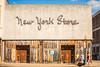 New York Stories by Thomas Hawk