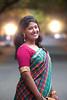 Model : Sai Shri Wardrobe courtesy : KAT WALK