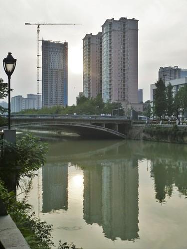 CH-Chengdu-Rivière-Brocart-Est-pm (20)