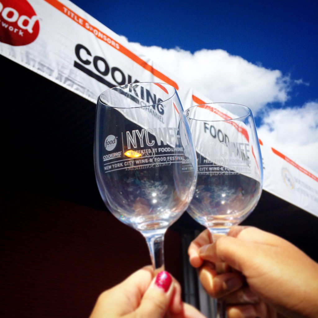 2015 NYCWFF Grand Tasting (27)
