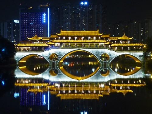 CH-Chengdu-Rivière-Brocart-Est (4)