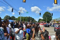 065 SHC Parade