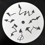 """FRONT 242 06:21:03:11 UP EVIL 12"""" LP VINYL"""