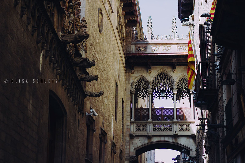 Barcelona_Sights_by_ems (21)
