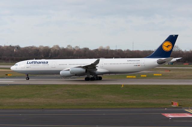 Einverständniserklärung Flug Unter 18 Lufthansa