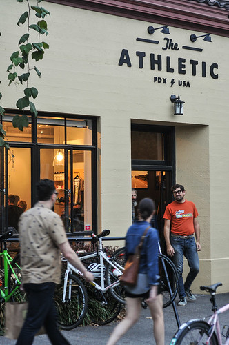 The Athletic's 1st Birthday party-1.jpg
